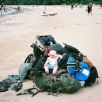 Backpacken thailand Afbeeldingen 6